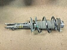 2012 HYUNDAI SONATA RIGHT SHOCK STRUT SPRING ASSEMBLY OEM