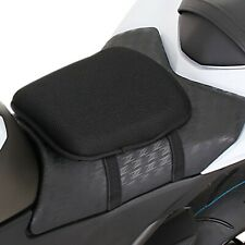 Gel Seat Pad Tourtecs M Honda Pan European ST 1100 Cushion