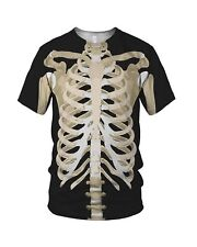 3D T-Shirts for Men