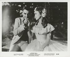 """NATCHEZ TRACE""-ORIGINAL PHOTO-MARCIA HENDERSON-WILLIAM CAMPBELL-SITTING"