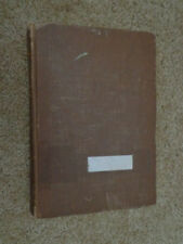 THE  PRETENDER by Lion Feuchtwanger, 1937 First Edition Hardcover
