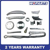 Timing Chain Kit Fit For Chrysler Concorde Dodge Intrepid 2.7L 1998-1999