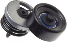 Drivebelt Tensioner Assy NAPA 38123 Ford