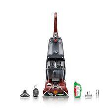 Carpet Steam Cleaner Deluxe Scrub Washer Shampooer Scrubber Car Upholstery Floor