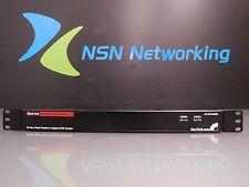 StarTech.com Starview SV1641HDIE 16-Port Multi Platform Digital KVM Switch