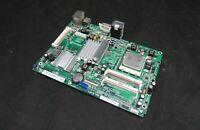 Acer Veriton RS690S02 Am2 L410 Mini Escritorio Placa Base Probado