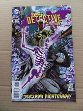 Detective Comics 12 . DC 2012 - VF - minus