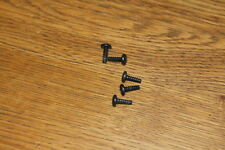 Samsung UE32B6000VW LED TV Genuine Guide Stand Screws Pack of 5