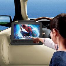 "Universal TFY Car Headrest Mount Holder for 7""normal Portable DVD Player"
