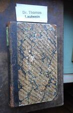 Aloys blumauer: travestirte Eneide (A. casse Feger) 1830 ohld. E.A. Fleischmann