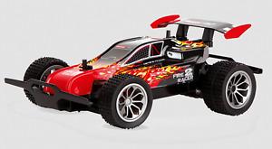 Carrera RC 90921 - 2,4GHz Fire Racer 2   Neuware