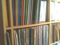 "50 X HOUSE 12"" VINYL RECORDS - RECORD MYSTERY COLLECTION BARGAIN PACK DJ !!!"