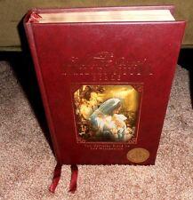 The Celebration Millenium Bible Hardcover