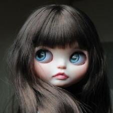 Blythe custom by Owl
