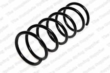 KILEN 14804 FOR HYUNDAI ACCENT Hatch FWD Front Coil Spring