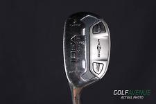 Adams Idea Tech a4OS 3 Hybrid Regular Left-Handed Graphite Golf Club #5841