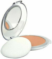 COVERGIRL Trublend Pressed Powder Translucent Tawny 5 0.39 Oz 3 EA