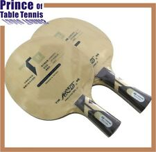 YInhe / Galaxy T-8S Table Tennis Blade (5wood + 2 Carbokev)