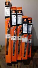 JOB LOT 35 Wiper Blades