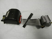 NOS 2000 01 02 FORD E150 3RD ROW SEAT SEAT BELT OUTER RH
