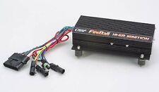 FAST HI-6R 6000 - 6400 MULTI SPARK CD IGNITION