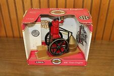 Vintage Gasoline Engine, IHC Titan, Stock# 4352, Scale 1/8