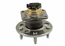 New DTA Rear Wheel Hub Assembly Left or Right With ABS Fits Buick Chevrolet