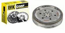 LUK DUAL MASS FLYWHEEL 415021710 FOR MAZDA 6, 6 SERIES, MPV 2.0 DI