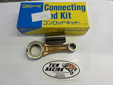 MITAKA CONROD KIT 4 Stroke KTM250 SXF EXCF 2006-2013 KTM CONNECTING ROD CON