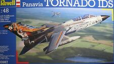 1/48 Panavia TORNADO IDS Model Kit by Revell of Germany