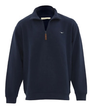 RM Williams Mulyungarie Fleece - RRP 99.99 - FREE EXPRESS POST