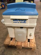 Compressor Condensate Oil water separator Ultrasep Model  Superplus 30