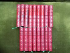 Musée de Peinture et de Sculpture ou Recueil...17 tomes  1828  Réveil Eau-forte