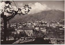 CAVA DEI TIRRENI - PANORAMA (SALERNO)