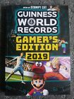 Guinness World Records Gamers Edition 2019 Intro By Stampy Cat