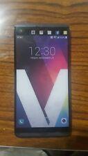 AT&T Dummy Phone Fake V20 LG