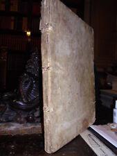 Amorum libri tres- De medicamine faciei libellus: et nux. OVIDIUS Publius - 1518