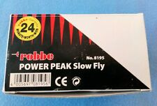 Robbe Power Peak Slow Fly Charger N°8195.