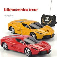 Fun Remote Control RC Truck Toy Car High Speed Radio Control Best Gift For Baby