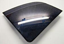 Toyota Celica MK5 ST182 Gen5 - Black 202 Drivers Side Headlight Cover - Right