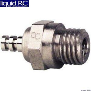 OS Max G2691 8 Glow Plug Med Air/Car