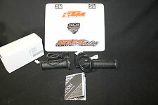 HANDLEBAR HEATED GRIPS 60312964044 KTM