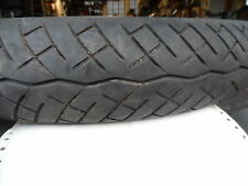 Bridgestone Battlax BT45F 100/90-18 56V DOT 1107 2,8mm