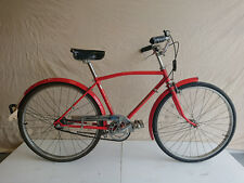 "1976 Raleigh Space Rider 3 Speed, 24"" Wheels. Local Pickup Option, Worcester MA"