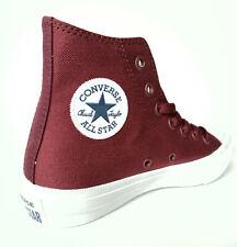 Converse Chuck Taylor All Star II High Sneaker Gr 36 150144C Men Women Unisex