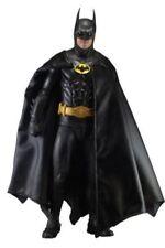 Michael Batman Action Figure Vehicles