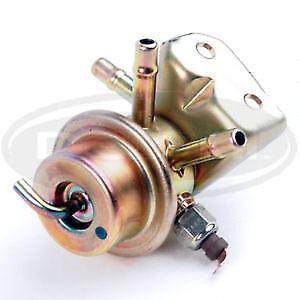 Delphi Fuel Pressure Regulator FP10293 for infiniti M30 90-92