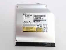 Unidad Lectora HP GT31L 574285-6C2 DVD-RW SATA Optical Drive HP ProBook 6560B