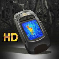 Leupold LTO Quest HD Jagd Wärmebildkamera Thermokamera Thermalkamera - 173882