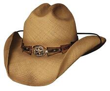 Akubra Hats for Men